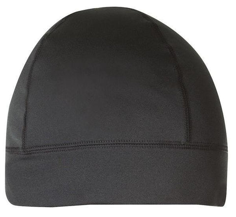 Clique Clique Functional Hat in  - 121 Workwear - Personalised Workwear