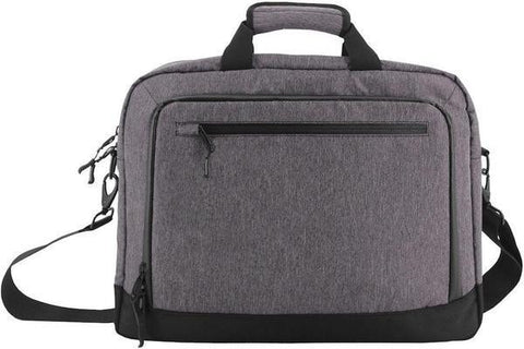 Clique Clique Laptop Bag in One Size - 121 Workwear - Personalised Workwear
