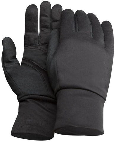 Clique Clique Functional Gloves in S/M - 121 Workwear - Personalised Workwear