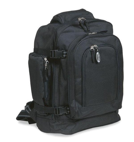 Clique Clique Backpack Large in  - 121 Workwear - Personalised Workwear