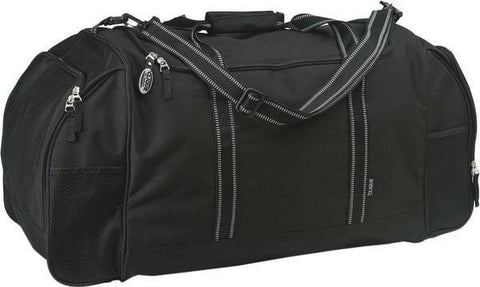 Clique Clique Travel Bag Extra Large in One Size - 121 Workwear - Personalised Workwear