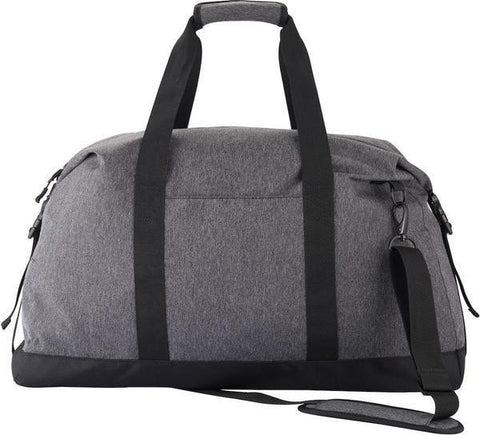Clique Clique Weekend Duffle in  - 121 Workwear - Personalised Workwear