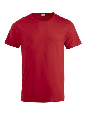 Clique Clique Fashion-T in S - 121 Workwear - Personalised Workwear