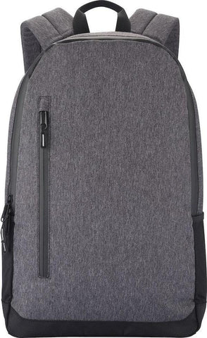 Clique Clique Street Backpack in  - 121 Workwear - Personalised Workwear