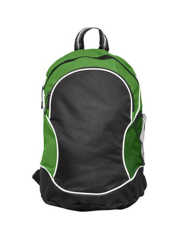 Clique Clique Basic Backpack in One Size - 121 Workwear - Personalised Workwear