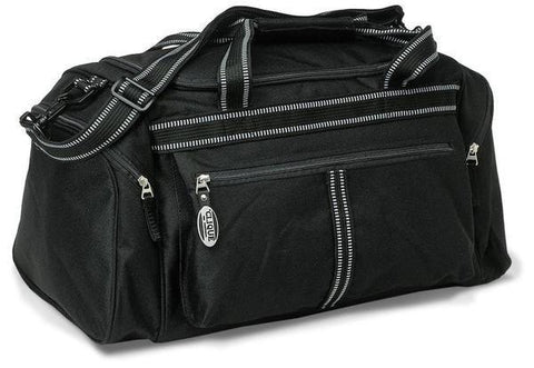 Clique Clique Travel Bag in One Size - 121 Workwear - Personalised Workwear