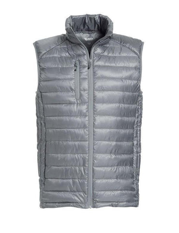 Clique Clique Hudson Vest in S - 121 Workwear - Personalised Workwear