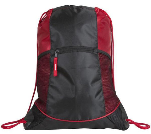 Clique Smart Backpack in  - 121 Workwear - Personalised Workwear