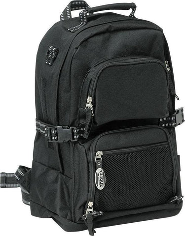 Clique Clique Backpack in  - 121 Workwear - Personalised Workwear