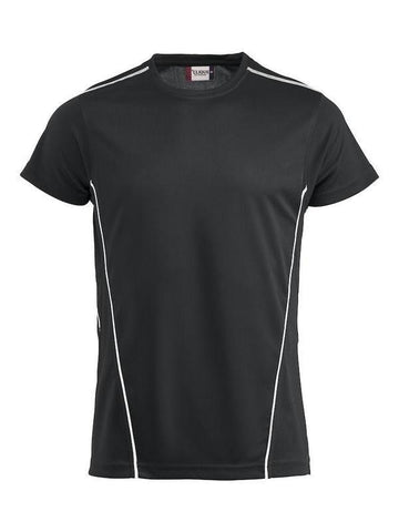 Clique Clique Ice Sport-T in  - 121 Workwear - Personalised Workwear