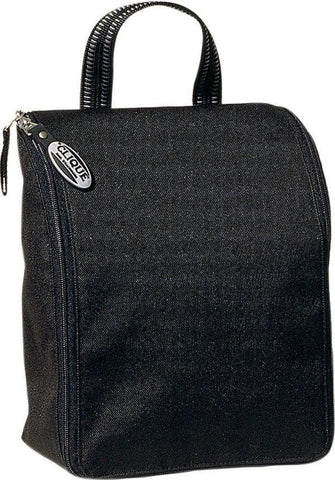 Clique Clique Toiletry Case II in One Size - 121 Workwear - Personalised Workwear