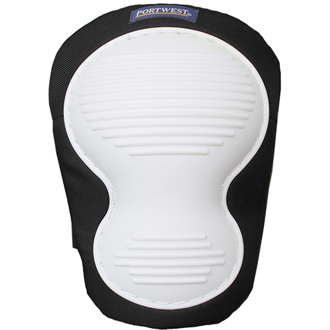 Portwest Non-Marking Kneepad