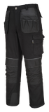 Portwest Tungsten Holster Trouser