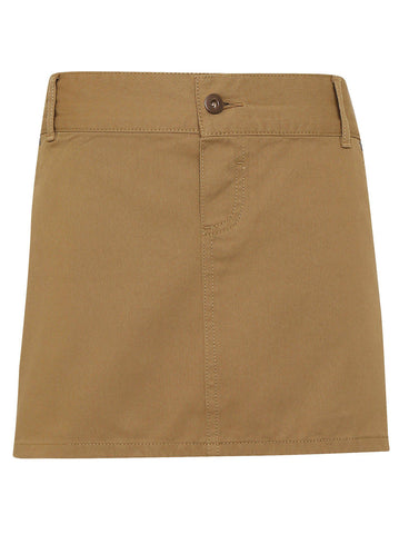 Premier Chino cotton waist apron