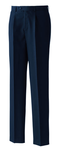 Premier Polyester trousers (single pleat)