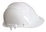 Portwest Endurance safety helmet PP (PW50)