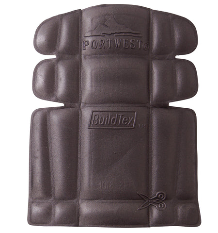 Portwest Kneepad (S156)