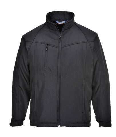 Portwest Pilot jacket (S535)