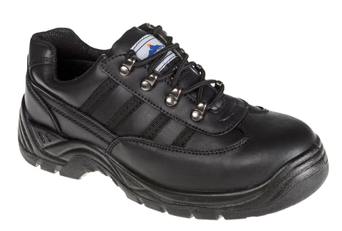 Portwest Steelite safety trainer S1P (FW25)