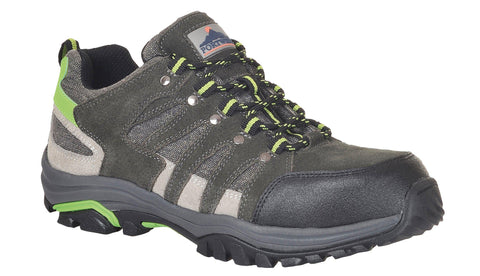 Portwest Steelite Loire low cut trainer S1P HRO (FW36)