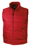 Result Result Core Bodywarmer