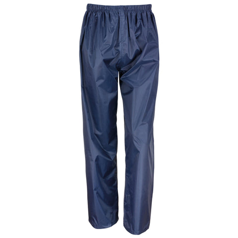 Result Core rain trouser