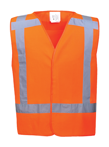 Portwest RWS Traffic Vest