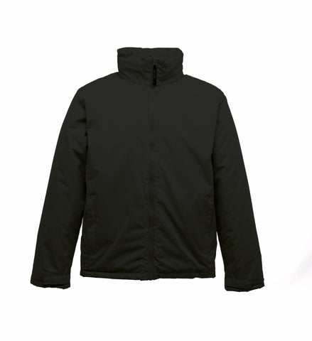 Regatta Classic insulated jacket