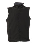 Regatta Flux softshell bodywarmer