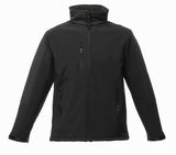 Regatta Hydroforce 3-layer softshell