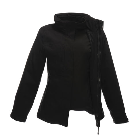 Regatta Women's Kingsley 3-in-1 jacket