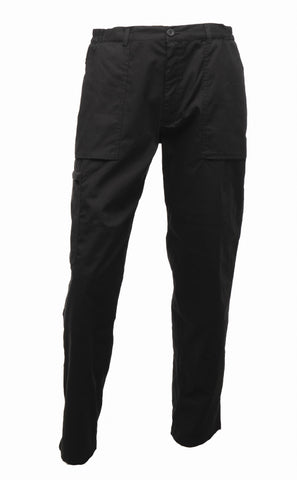Regatta New action trousers