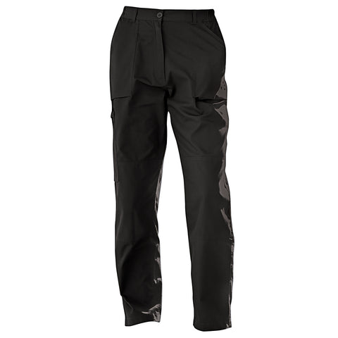 Regatta Women's action trousers unlined