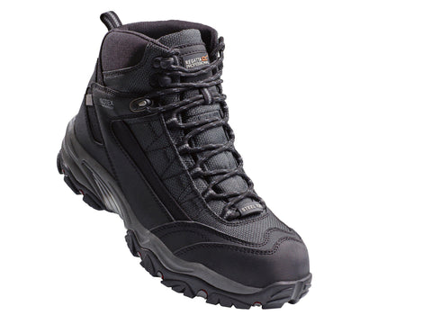 Regatta Causeway S3 waterproof safety hiker
