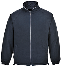Portwest Reversible Jacket RS