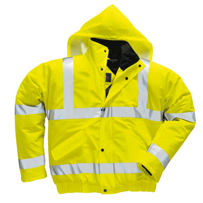 Portwest Sealtex Ultra Bomber Jacket