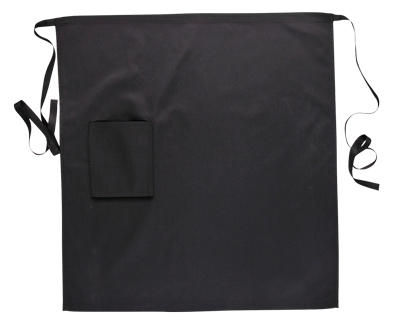 Portwest Waist Apron with Pocket