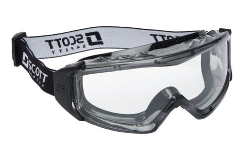 Neutron Foam Seal Goggle