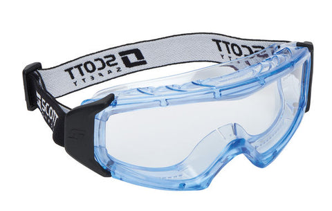 Neutron Acetate Goggle