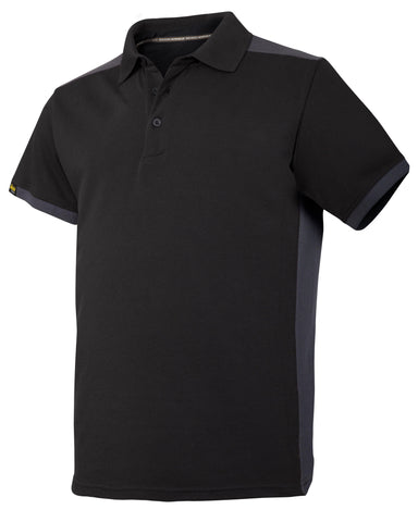 Snickers AllroundWork polo shirt (2715)
