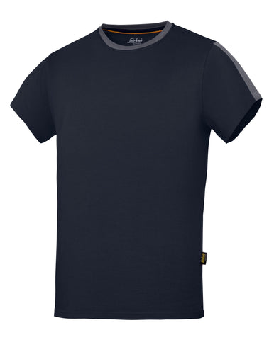 Snickers All-round Work t-shirt (2518)