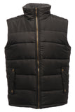 Regatta Altoona insulated bodywarmer