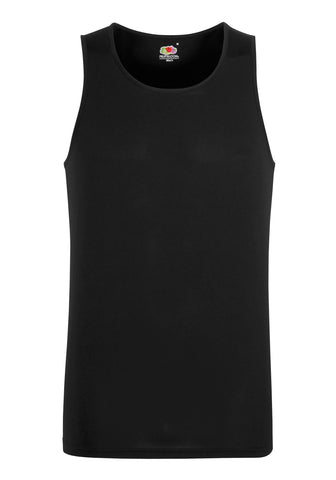 Fruit Of The Loom Performance vest