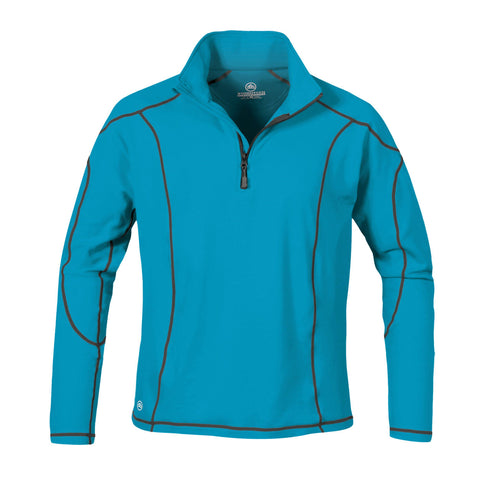Stormtech Phoenix performance fleece