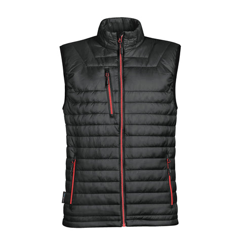 Stormtech Gravity thermal vest