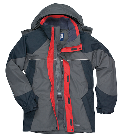 Portwest Trent Jacket