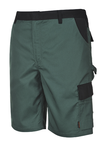 Portwest Cologne Shorts