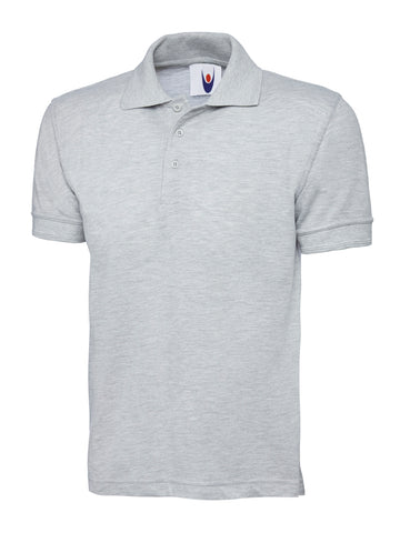UC114 - Mens Ultra Polo Shirt