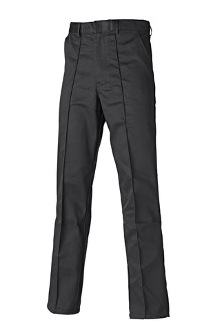 Dickies Redhawk trousers (WD864)