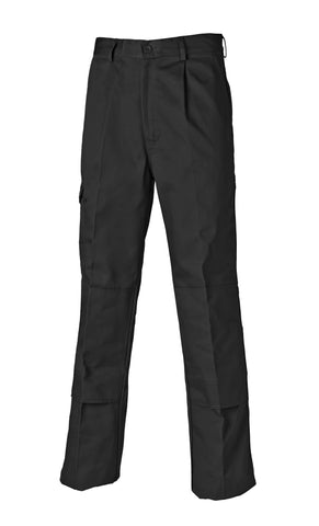 Dickies Redhawk super work trousers (WD884)